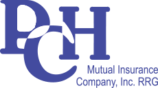 PCH Mutual Insurance Company, Inc. RRG