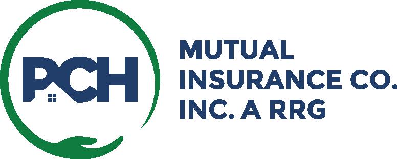 PCH Mutual Insurance Company, Inc. RRG